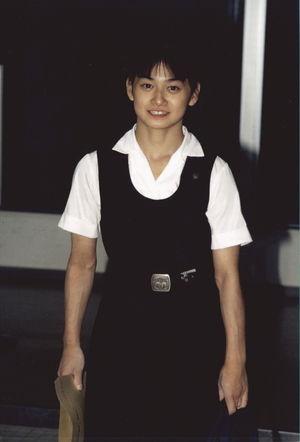 「小菅麻里」の画像検索結果