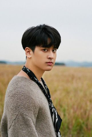 「iKON CHAN」の画像検索結果