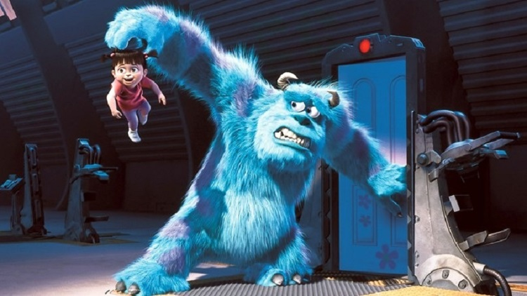 Here is a list of Pixar's popular animated films that hold deep lessons for every person of all ages