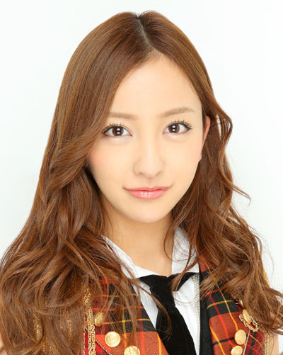 Image result for 板野友美
