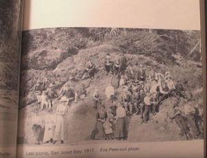 「モーバリー&ジョーダン事件」の画像検索結果