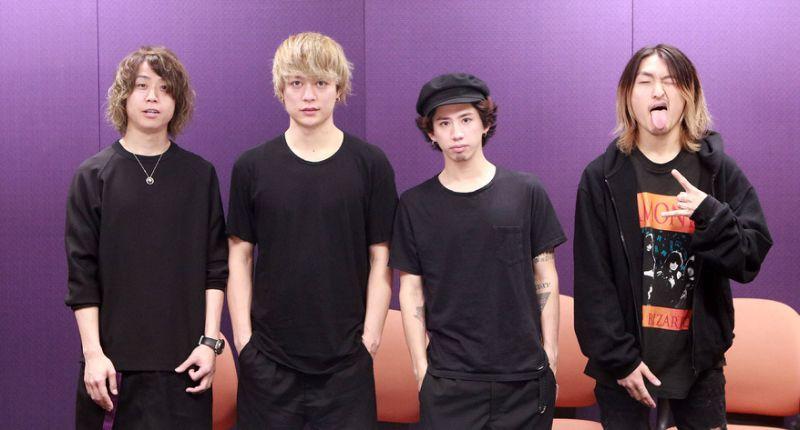 ONE OK ROCK에 대한 이미지 검색결과