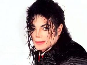 マイケル・ジャクソン에 대한 이미지 검색결과