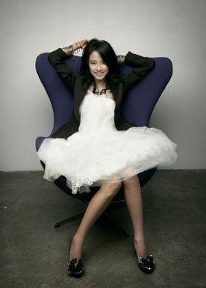 「韓国 整形していない 芸能人」の画像検索結果