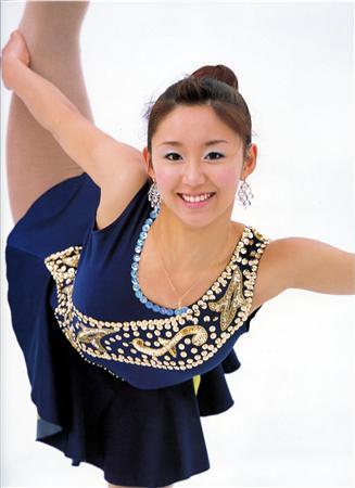 澤山璃奈 スケート에 대한 이미지 검색결과