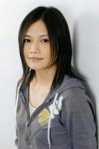 yui 歌手에 대한 이미지 검색결과