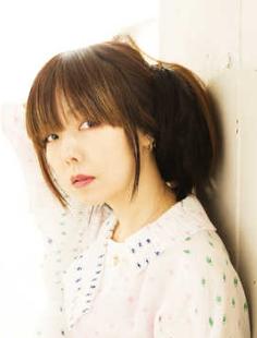 okmusic.jp