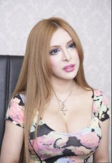 aikru.com