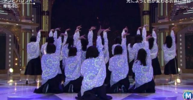 sakamichi-idol.com