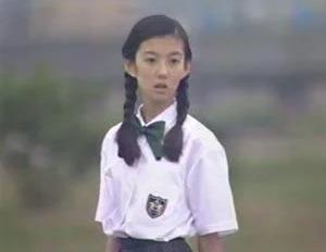 kyun2-girls.com