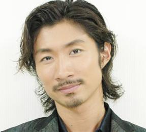 meigen.keiziban-jp.com