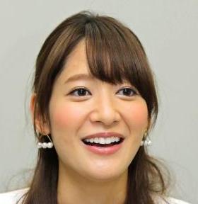 deai-wakare.tokyo