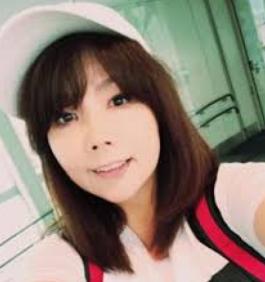 芸能人噂・経歴恋愛事情裏の顔.com