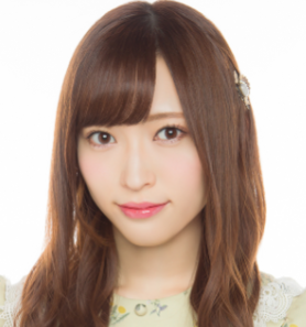 chihou-ijyuu-niigata.blog.jp