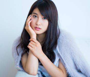 sma.co.jp