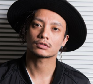 anohito-genzai.com