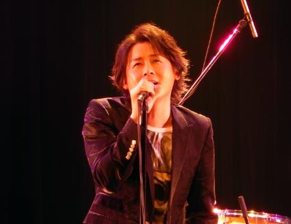 v-kei.jp