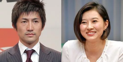 sakkuto.com