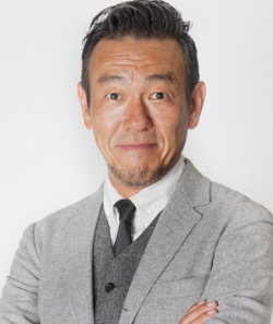 profile.yoshimoto.co.jp