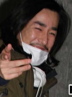 ent.smt.docomo.ne.jp
