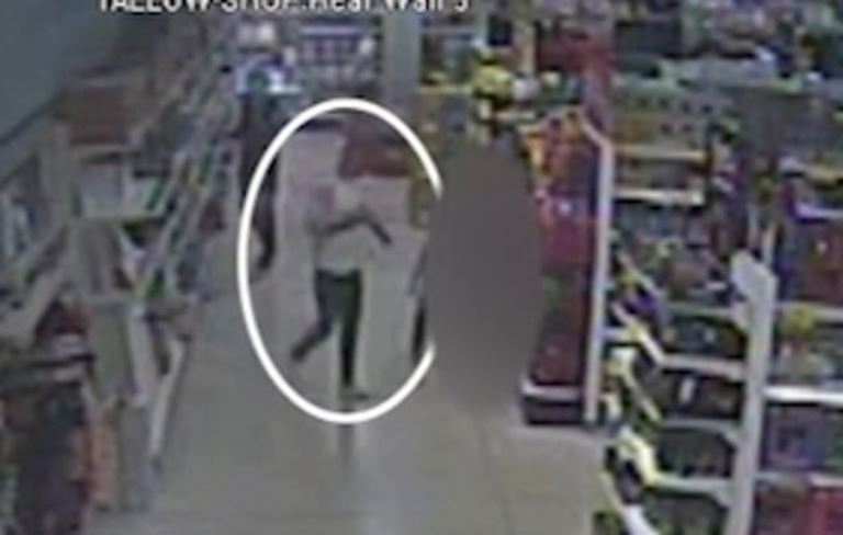 cctv shows accused carrying - 634×403