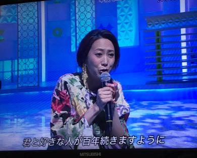 tr.twipple.jp