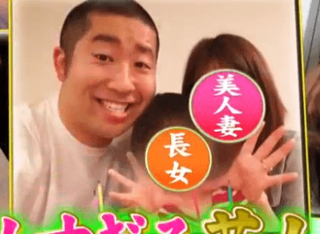 yakudati-jyouhoukan.com