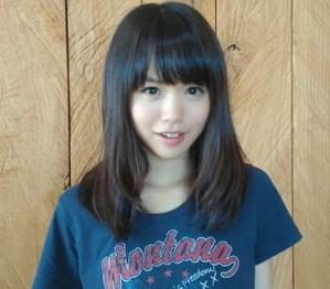 blog.livedoor.jp
