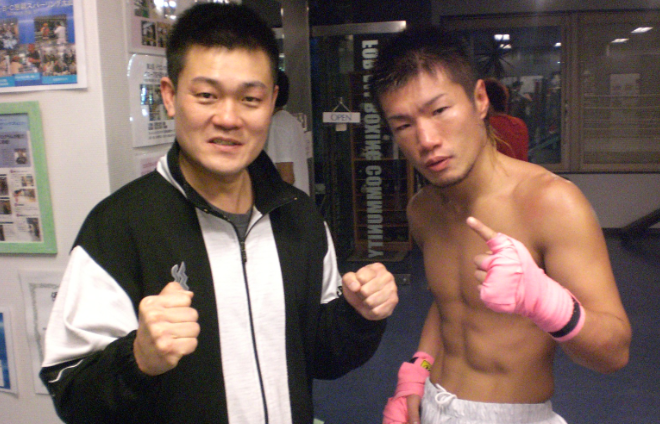 forall-boxing.cocolog-nifty.com