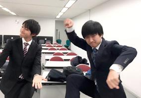 fujitv.co.jp