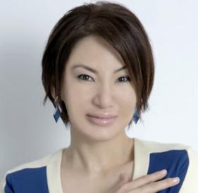 yumeijinhensachi.com
