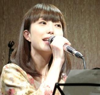 blogs.yahoo.co.jp