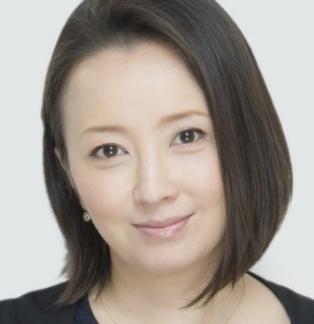 seiyamoon.com