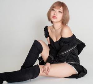 shinjuku-blaze.com