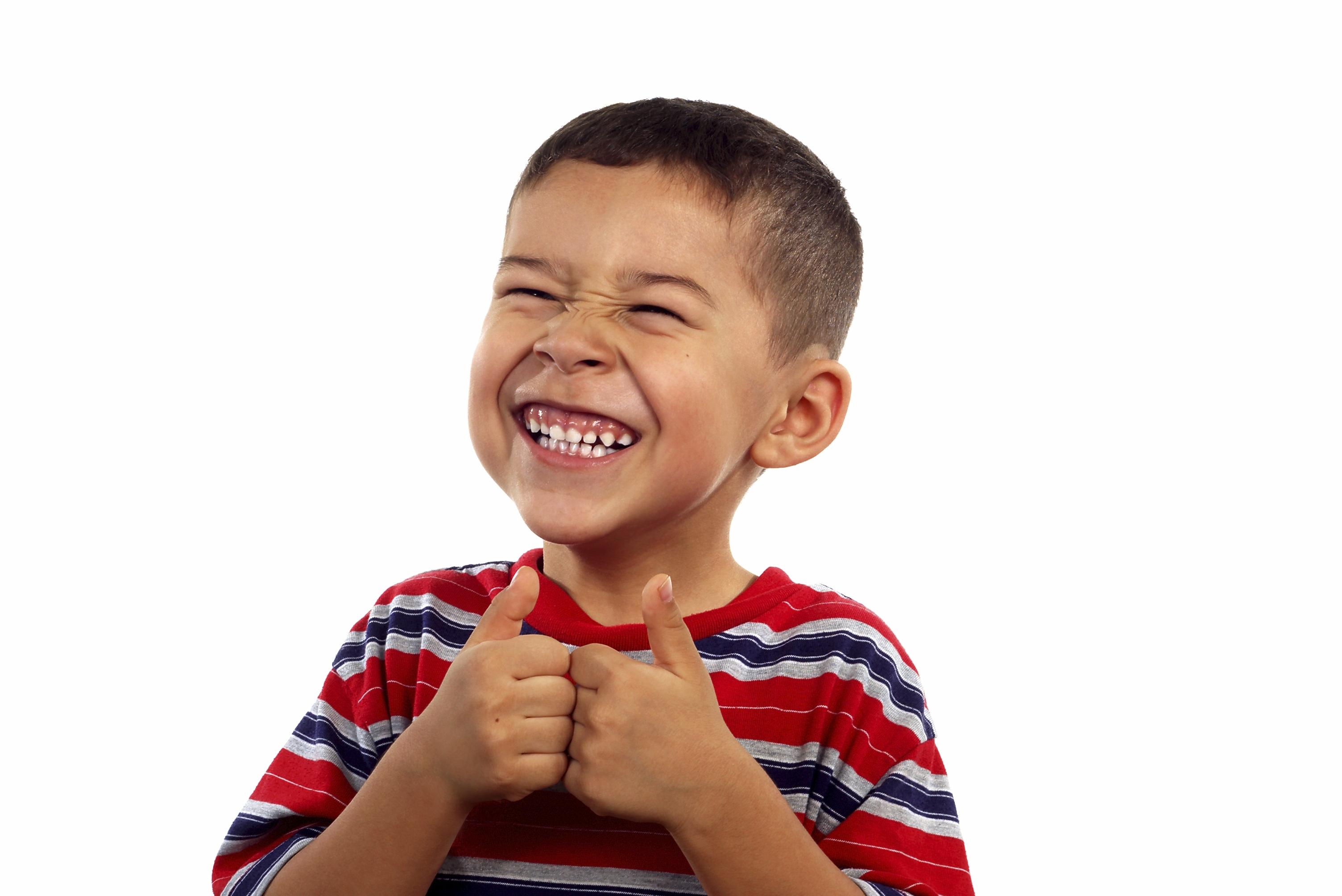 「thumbs up boy」の画像検索結果