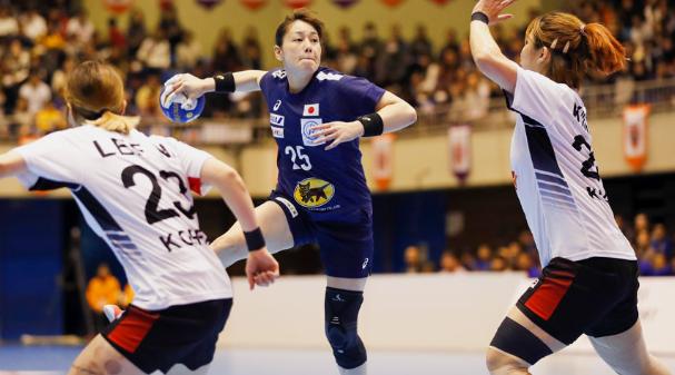 japanhandball2019.com