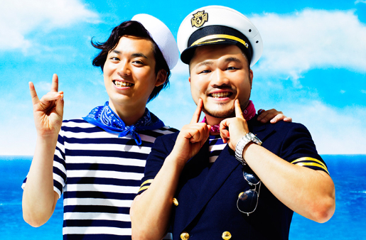 m-on-music.jp