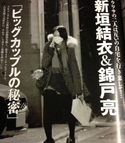 rr.img.naver.jp
