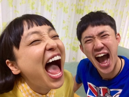 hisasuke.com