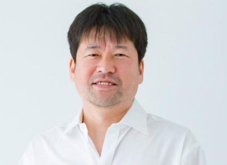 toyokeizai.net