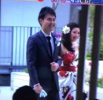 koihakuma.com