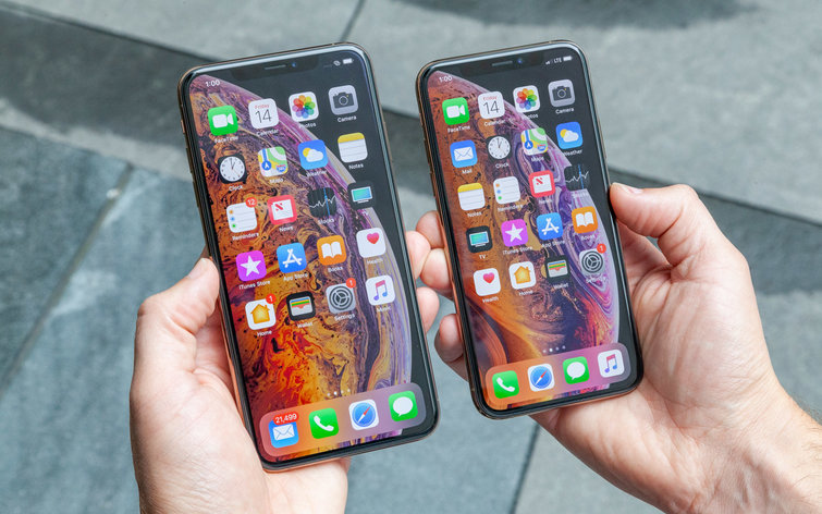 Resultado de imagen de buying iphone