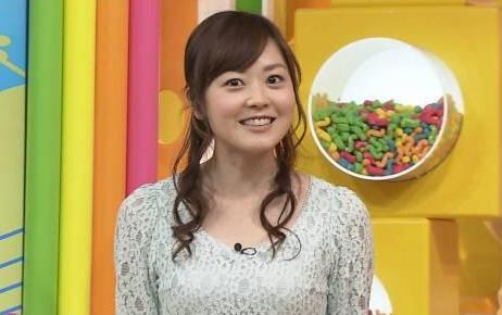 水ト麻美.blog.so-net.ne.jp