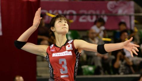 spread-sports.jp