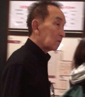 daishi-shirokuma.com