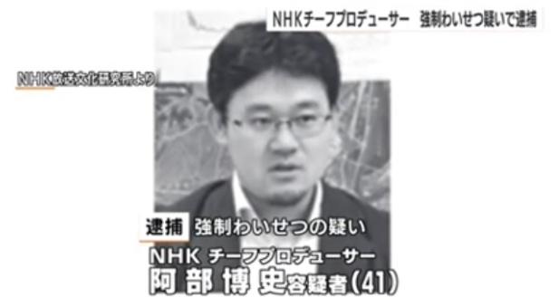 jtimes.tokyo