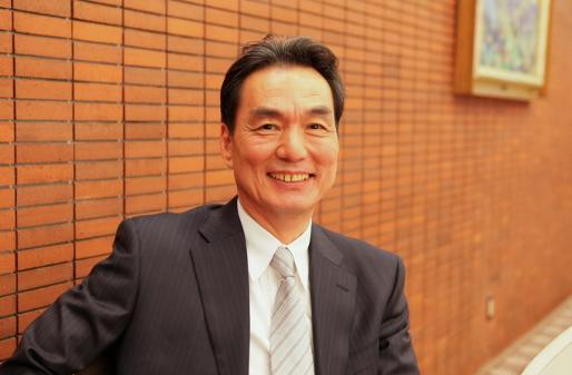 omoshii.com