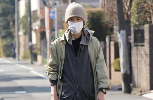 jisin.jp