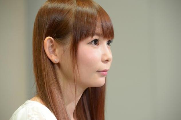 withnews.jp