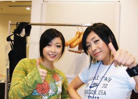 geininsokuhou.blog.jp